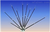 SLE半导体少长针消雷装置