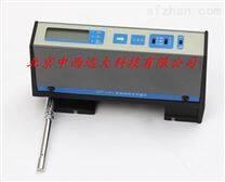 便携式表面粗糙度测量仪 型号:SD56-SRT-1F