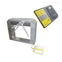 鐸銘機電三輥閘帶靜電儀
