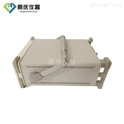 HP/Agilent8593E频谱分析仪大量出售