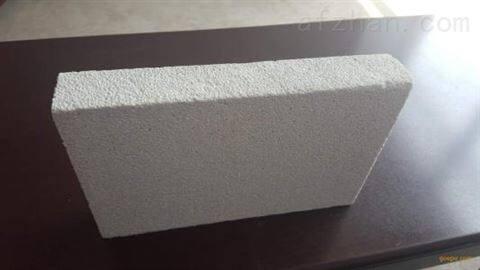 琼山水泥基匀质板供应