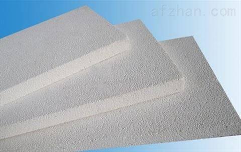 陵水聚合物保温板用途