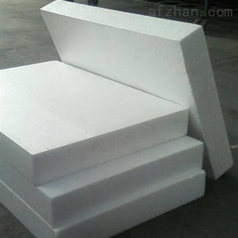 昌江水泥基匀质板优质产品