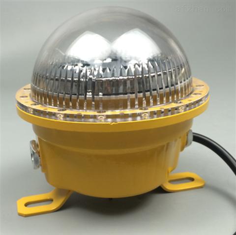 吸顶式10W/20WLED防爆灯免维护