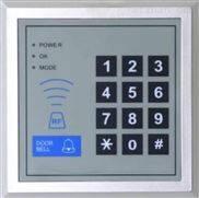 驻马店门禁系统门禁机考勤机电插锁磁力锁