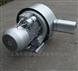 2QB810-SAH17-清洗 干燥设备专用高压鼓风机