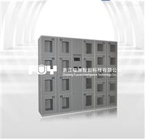FUY福源智能装备柜和智能钥匙柜怎样才省钱