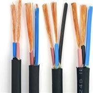 KYJY是什么电缆KYJY控制电缆2-61芯