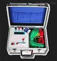 SJ1接地电阻测量仪