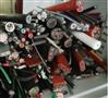 YFFB行车电缆YFFBP屏蔽型钢丝电缆