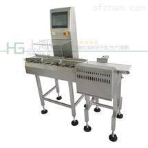 200g盒子重量分选机 缺件检测机价格
