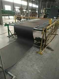 供应山西  分体空调用橡塑管 管道保温材料