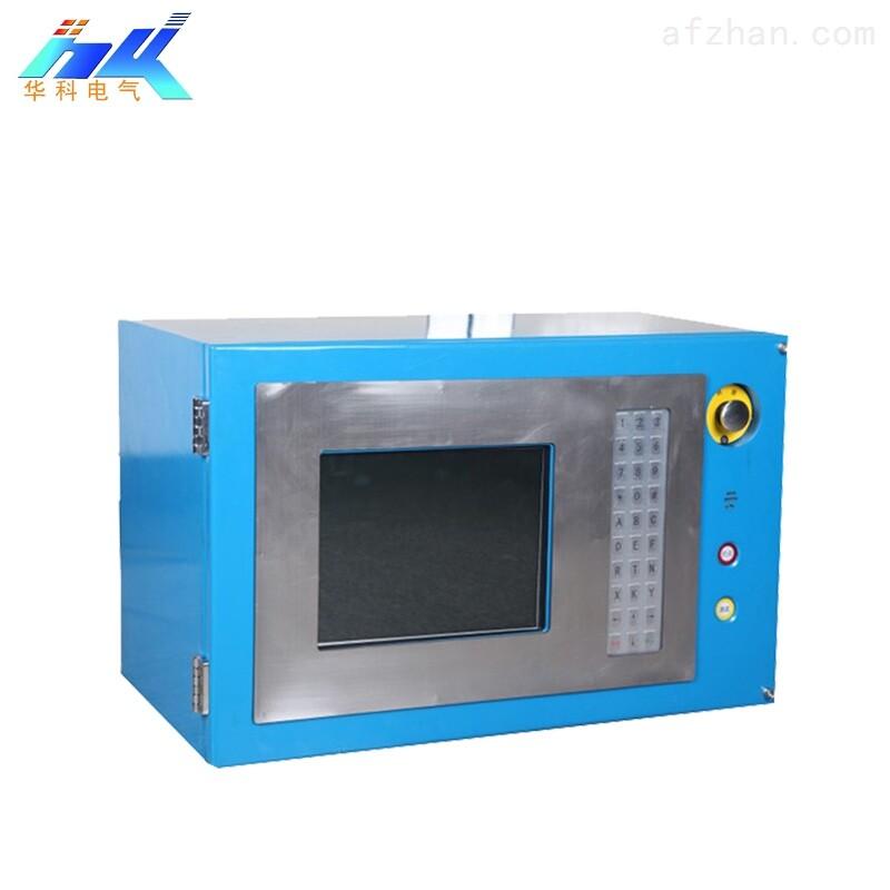 KTC158.1矿用本安型防爆控制箱