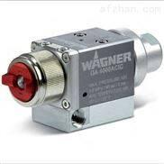 WAGNER V-28037-001-0002SN:28092变压器