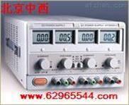 实验室直流稳压电源  型号:HH28-M140918
