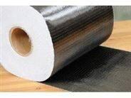 喀什碳纖維布加固價格-喀什建筑加固公司