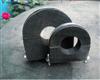 空调木托 中央空调管道木托