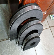 西安空调管道木托特价促销