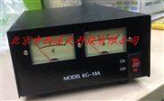 稳压电源 型号:81M/KG-18A  库号:M185664