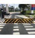 合肥路障机/合肥液压地埋式升降路障器
