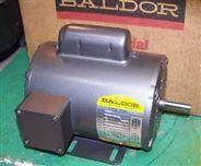 原装进口Baldor电机