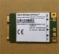 代理sierra 4G模塊全新原裝 MC7455
