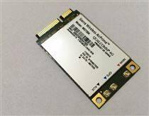 MC7354 sierra 4G無線通信模塊,全新原裝