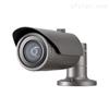 QNO-7010RP韩华红外网络一体化摄像机