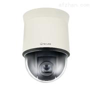 QNP-6230韓華200萬像素室內快球攝像機