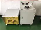 JZK-1000A单相交直流大电流发生器