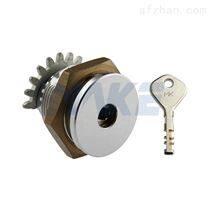 美科轉舌鎖 信箱鎖 保險櫃鎖MK102-8