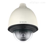 QNP-6230H韓華網絡快球攝像機
