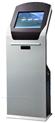 GF-GL62-内蒙古智能无线排队机叫号取号机品牌厂家