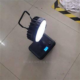 FW6105LED移动灯/电力施工抢修灯/便携式工作灯