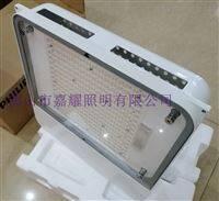 BCP500 PSD ACD2 IS昕诺飞飞利浦ACD智能型人车感应LED加油站灯
