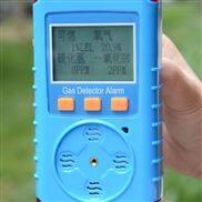 KP826型多合一气体检测仪可燃气体报警设备