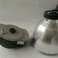 飞利浦HPK518防水工矿灯天棚灯HPI-BU400W