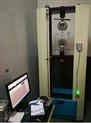 螺旋道钉抗拉强度试验机测试范围技术