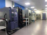 太阳能高低温试验机