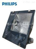 飞利浦RVP350/HPI-T400W金属卤化物泛光灯