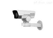 海康威视300万一体化云台筒型摄像机 DS-2DX3304IW-D