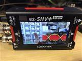ez-SHV+ 帶監看的SDI轉HDMI轉換器