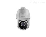海康威視300萬網絡球型攝像機
