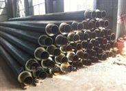 聚乙烯保溫管商聯億通