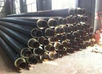 聚乙烯保温管商联亿通