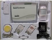 家用防盗震动报警智能探测器
