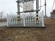 电网末端小型低电压稳压器