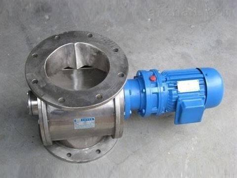 DMC单机除尘器的使用事项