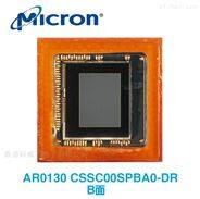 AR0130 APTINA代理原裝CMOS傳感器芯片