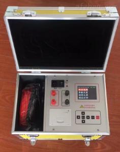 KSBZL-2040  变压器直流电阻测试仪
